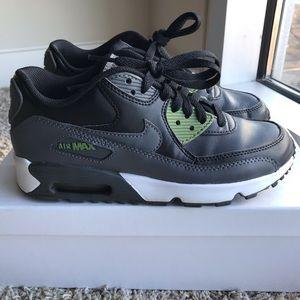Nike Air Max 90 5Y